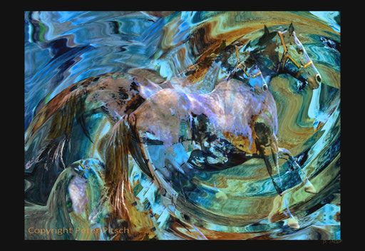 Two Horses (67)
