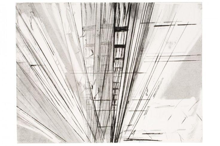 Track 4 (2011). Monotype