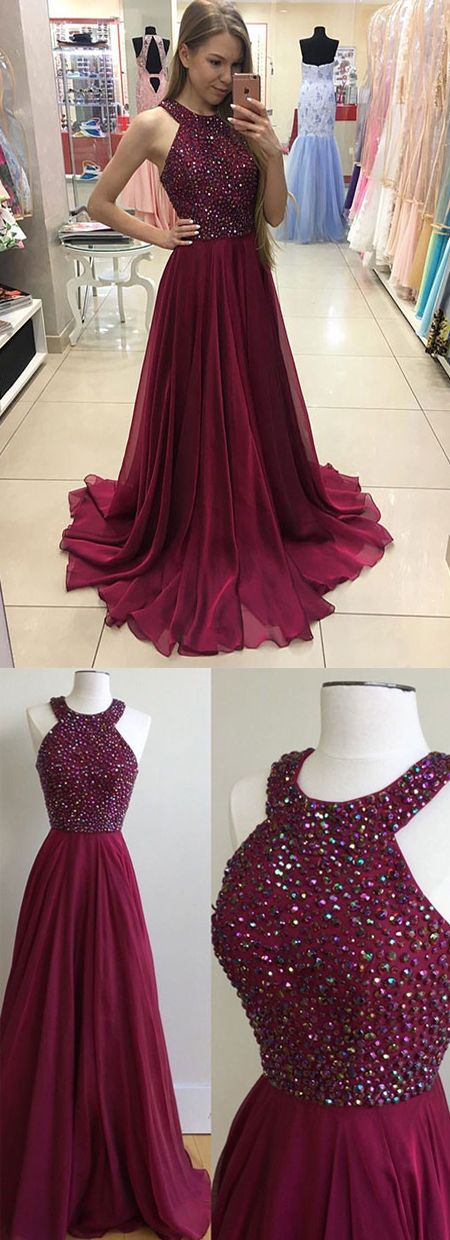 prom,prom dresses, long prom dress, 2017 prom dress