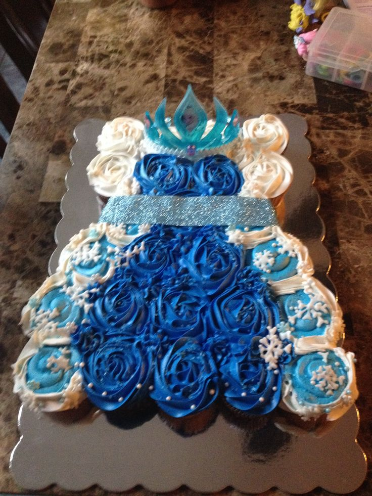 111 best Cakes images on Pinterest Biscuits Cake and Cupcake cakes