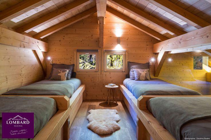 1000 id es sur le th me dortoir sur pinterest. Black Bedroom Furniture Sets. Home Design Ideas