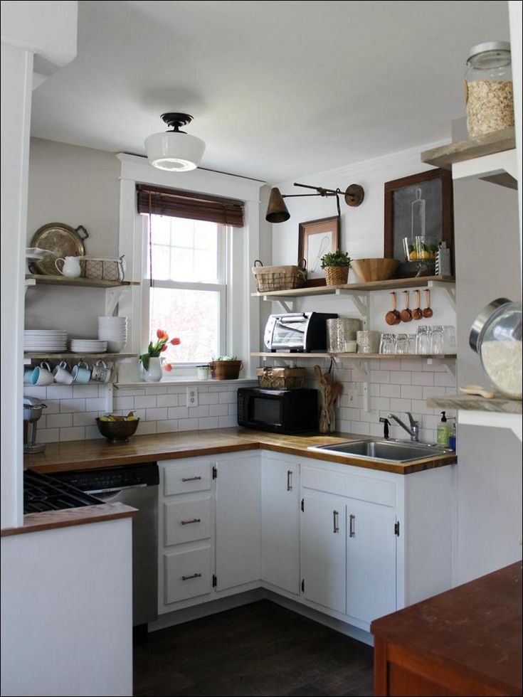 Top 15 Kitchen Remodel Ideas And Costs 2019 Update: Best 25+ Cheap Kitchen Makeover Ideas On Pinterest