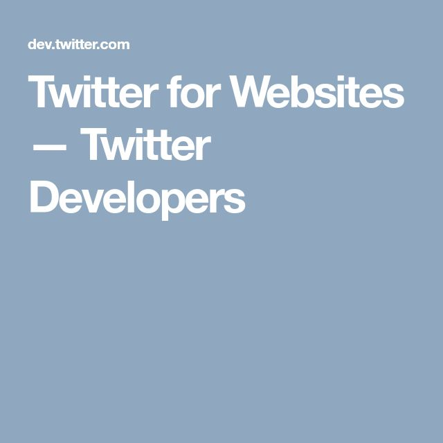 41 best s10 images on pinterest animation atelier and car stuff twitter for websites twitter developers fandeluxe Image collections