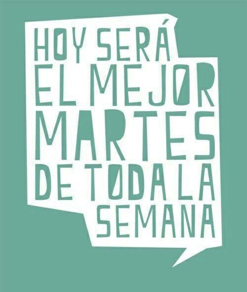 Hey John! Podemos vivir juntos en paz? (Spanish Edition)