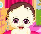 Bebek Kreşi 2