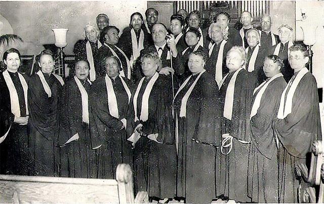 Staple Singers Freedom Highway
