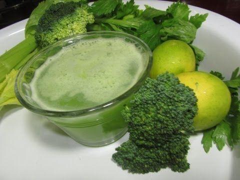 que alimentos hacen aumentar el acido urico como se forma el acido urico en los insectos que hacer para bajar el nivel de acido urico