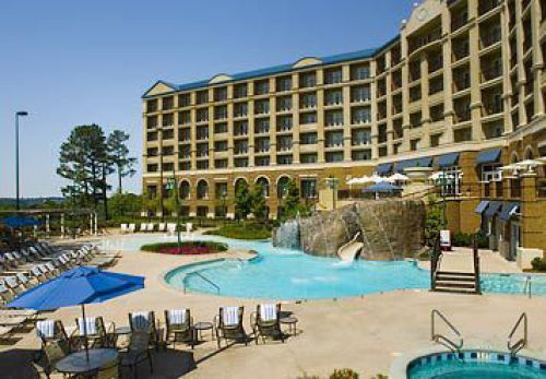 100 Best Southern Hospitality Hotels Images On Pinterest Southern Hospitality Vacation Places