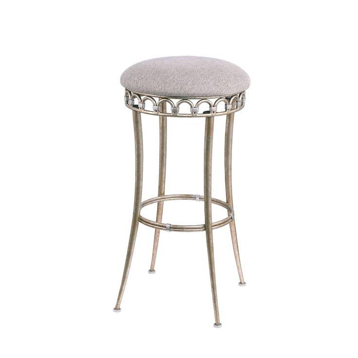 Kalco Biscayne Pub Chair