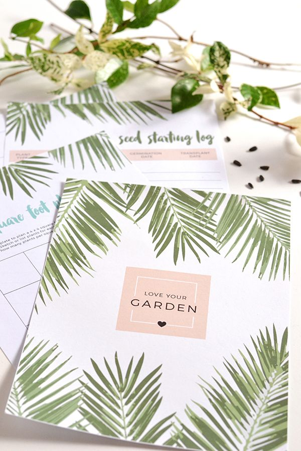 17 Best images about PRINTABLES on Pinterest Christmas