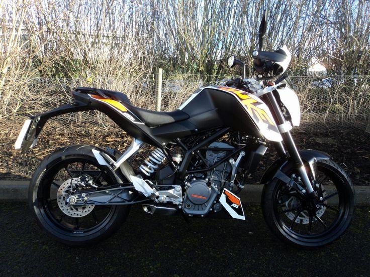 best 20+ ktm 125cc ideas on pinterest | 125cc moped, ktm supermoto