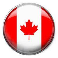 Rafflecopter ~ Win $100 Sailun Tires Or #Petro Canada Gift Cards ~ CANADA  http://www.linkiescontestlinkies.com/2013/07/rafflecopter-win-100-sailun-tires-or.html