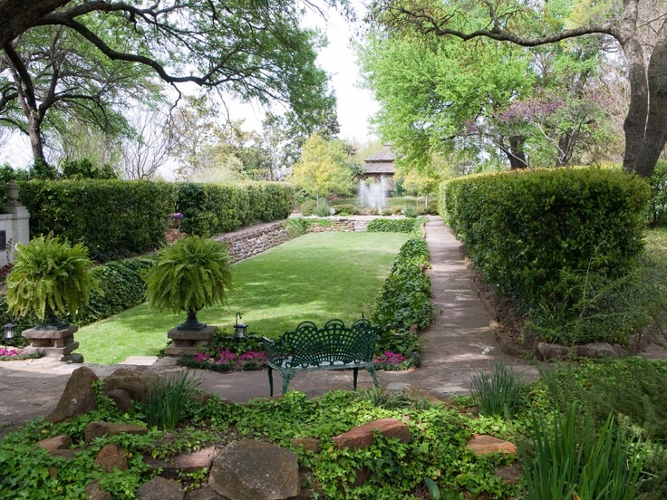 17 Best Images About Chandor Gardens On Pinterest Gardens English Gardens And Valentines