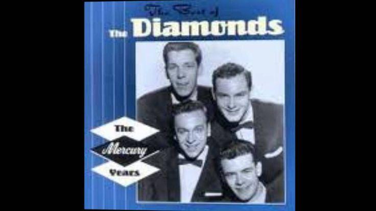 1296 Best 60 S Music Images On Pinterest Jukebox Motown