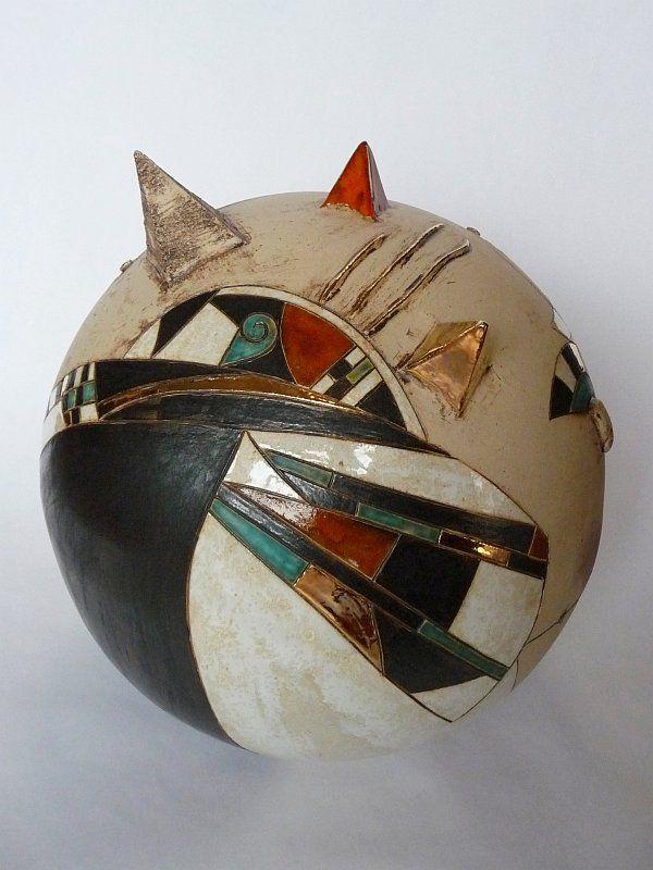 gartenkeramik keramikmanufaktur keramik gartenkeramik keramikwerkstatt gartenkeramik. Black Bedroom Furniture Sets. Home Design Ideas