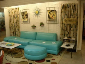251 best retro living rooms & dens images on pinterest | home, mid
