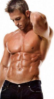 https://i.pinimg.com/736x/f5/a4/c4/f5a4c411c8673c6b2e4b6e8011fce217--sexy-guys-sexy-men.jpg
