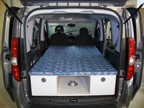 37 besten umbau auto bilder auf pinterest autos. Black Bedroom Furniture Sets. Home Design Ideas