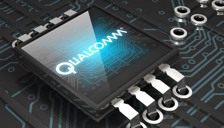 Qualcomm Snapdragon 821 es 10 por ciento más rápido que el Snapdragon 820