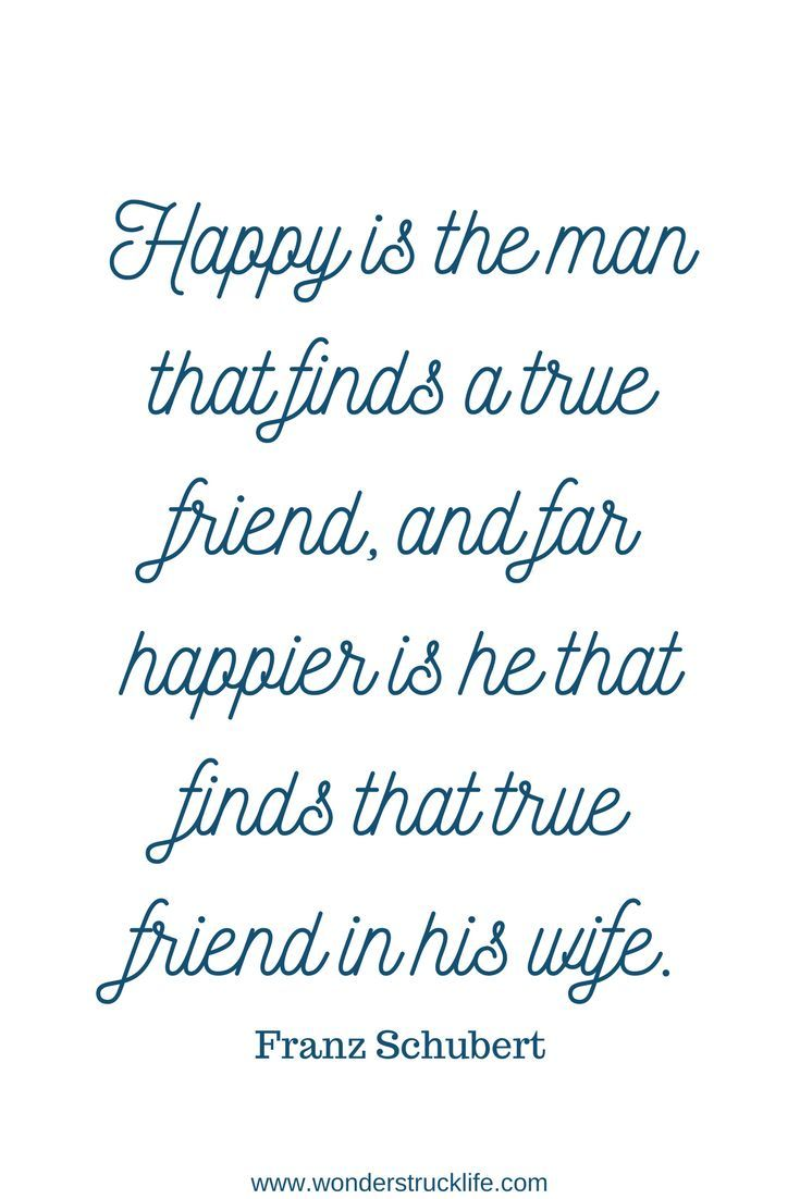 Account Suspended Joy Quotes Marriage Quotes Funny Marriage Quotes