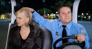 Movies That Deserve More Love: Observe and Report (2009)