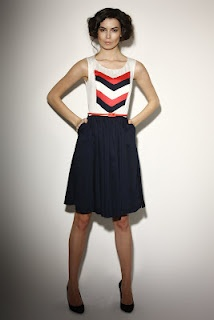 Inedit dress