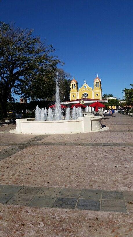 Plaza De A 241 Asco Pr Puerto Rico Birthday Candles Ponce