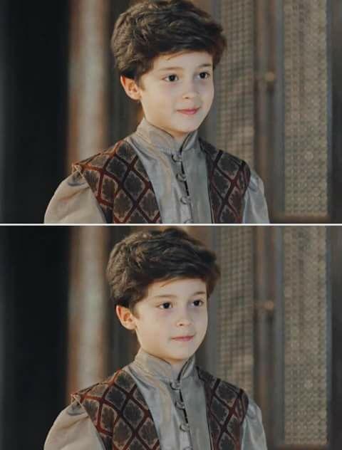 Murád herceg