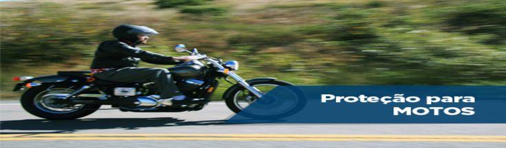 Qual o melhor rastreador para moto, com ou sem mensalidade? Depende. Caso você não tenha seguro de moto, vale a pena investir um pouco ...
