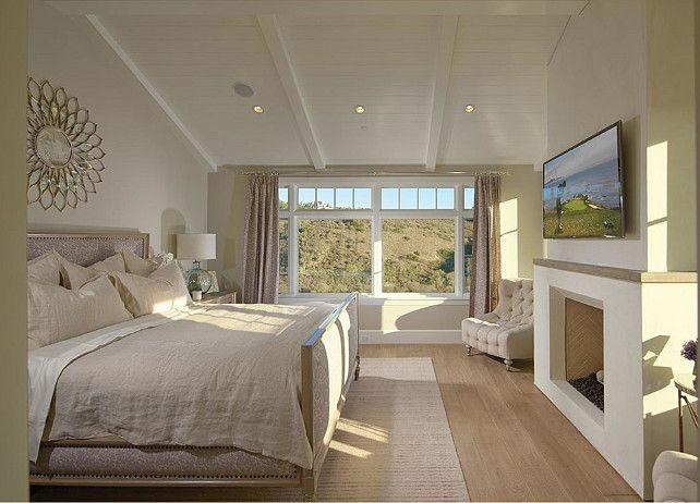 Master Bedroom Paint Colors Benjamin Moore benjamin moore paint colors. benjamin moore horizon oc-53