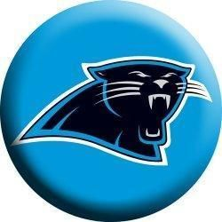Carolina Panthers Wallpaper- Pictures of the Carolina Panthers and more... | Football Team Pictures | Scoop.it