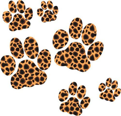 17 Best images about Jaguars on Pinterest | Logos, Free ...