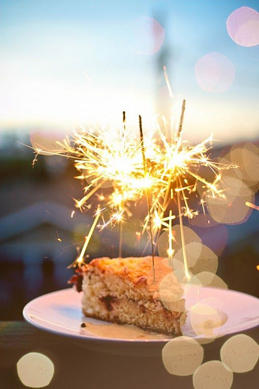 36 best Birthday Sparklers images on Pinterest Birthday sparklers