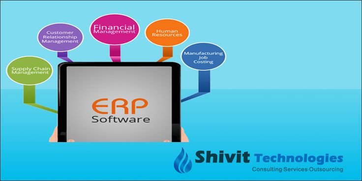 SAP Business One as Part of Global ERP System