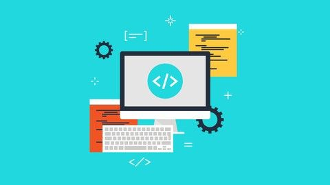 Java In-Depth: Become a Complete Java Engineer!   A comprehensive Java course  integrated with time-tested design rules, best practices, d...