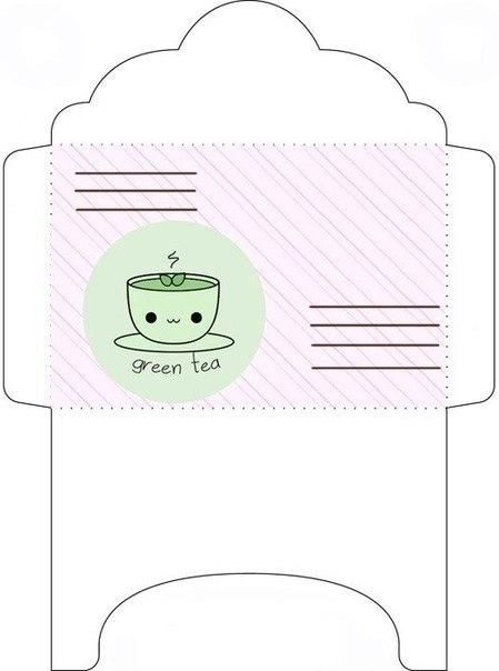 41 best Notebook Paper Templates images on Pinterest Paper - lined notebook paper template