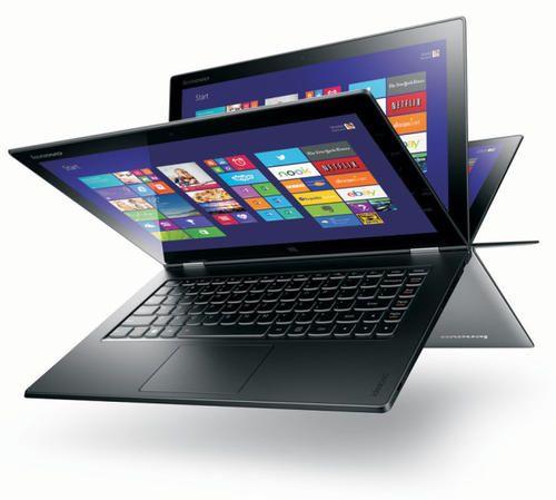 IBM, Lenovo - *Awesome*. Lenovo Yoga 2 Pro QHD+ 3200x1800 Touch 4th Gen Core i7 **R25,000**, 256GB SSD, 8GB Ram for sale in Johannesburg (ID:202705168)