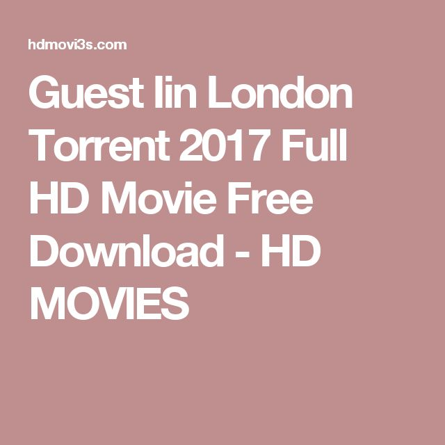 Free  torrent for telugu movie bus stop