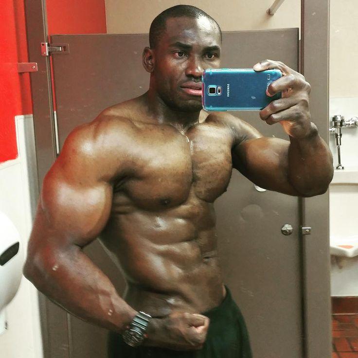 1000+ images about Bodybuilding on Pinterest | Steve