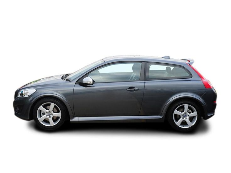 High Mileage Volvo C30 Coupe 20 R Design 3dr Car Leasing - #Permonth #Newbury #Berkshire #CarLeaseWithUnlimitedMileage