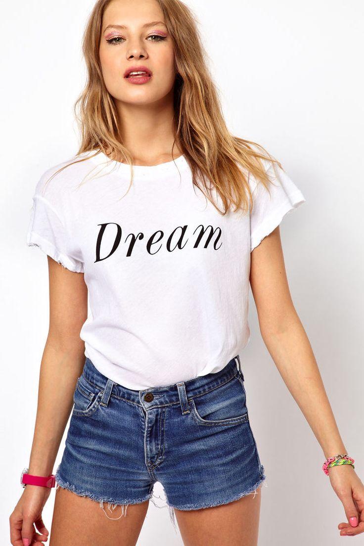 best 25 cool t shirts ideas on pinterest cool shirts. Black Bedroom Furniture Sets. Home Design Ideas