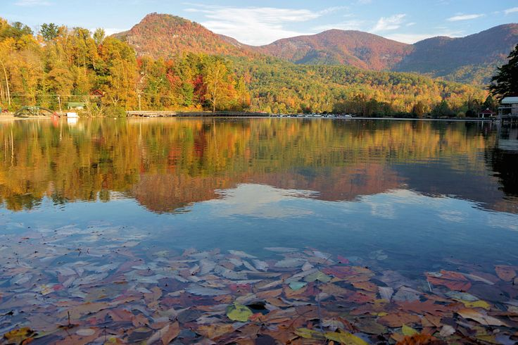 37 best nc mountain lakes rivers swimming holes images for Fishing in asheville nc