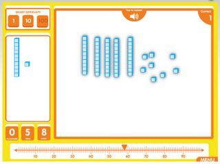 Math Coach's Corner: Online Math Games