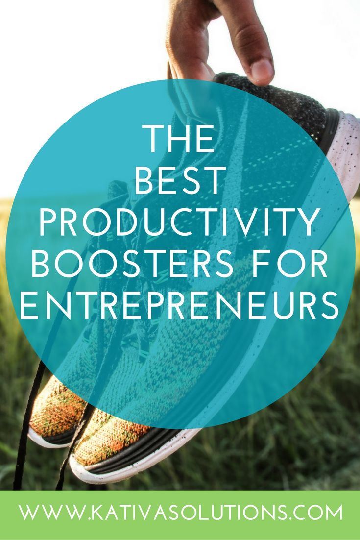 These are my favorite productivity tips for entrepreneurs. From essential oils to salt lamps, I've got you covered.