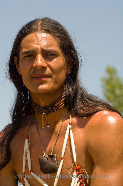Native American Warriors   Indians-Native American-Sioux Warrior-AR600624_070_1.jpg