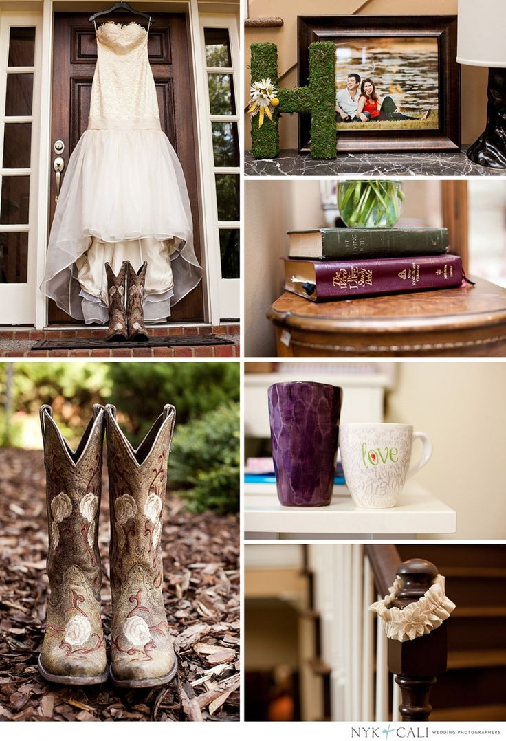 Taylor + Taylor | Nashville Wedding Photography » Nyk + Cali | Wedding Photography Blog