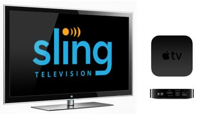 Sling TV: Everything you need to know. Sling TV is a new $20 per month live TV package with 16 channels, including ESPN, AMC, TNT, CNN, HGTV and the Disney Channel. How does it work, how can you get it -- and will it let you quit cable?