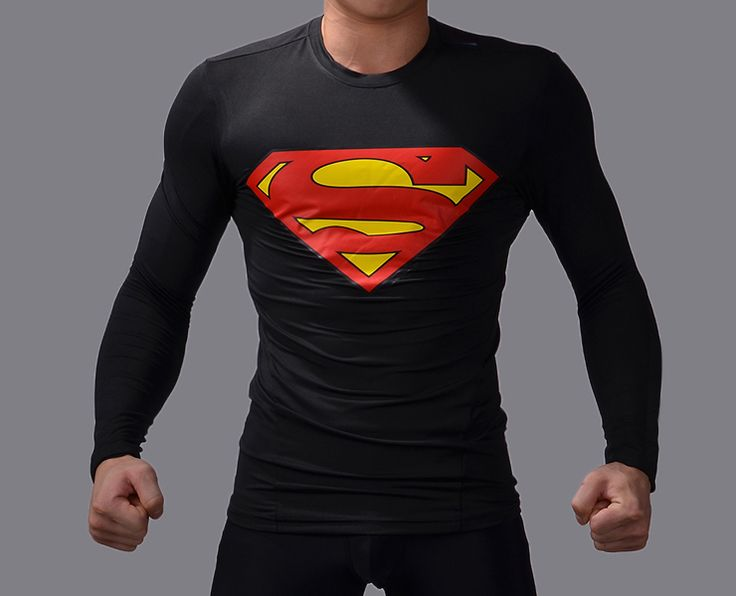 Top 25  best Superman t shirt ideas on Pinterest | T shirt ...