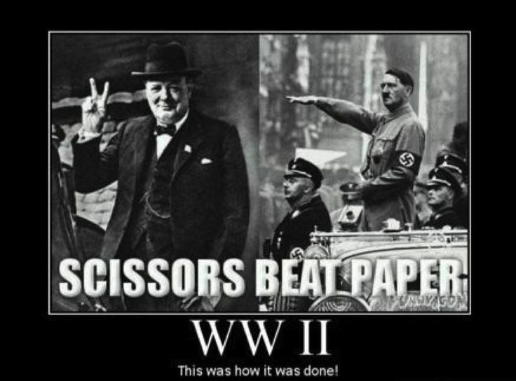 1000+ images about Rock, Paper, Scissors Game on Pinterest   Game ...