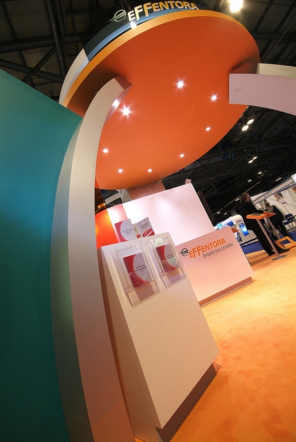 Exhibition Stand Assistant : Best chemical exhibition stand designs images on